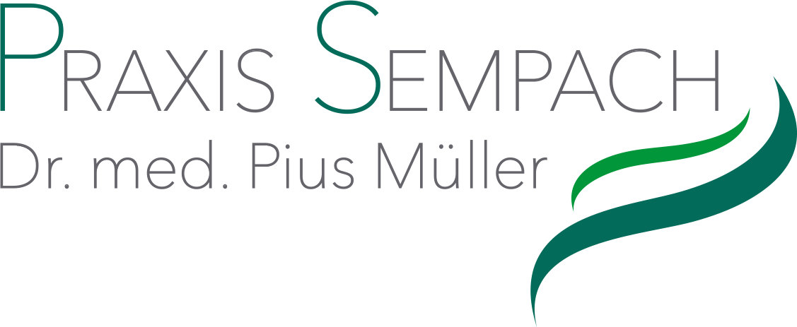 Praxis Sempach