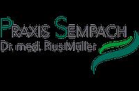 Logo Praxis Sempach